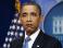 Обама проехался в лифте с трижды судимым, вооруженным мужчиной