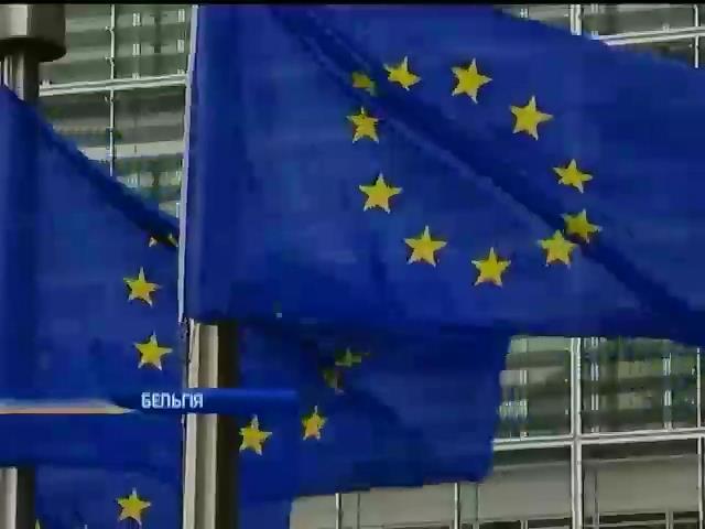 Баррозу закликав Росію відновити поставки газу в Україну