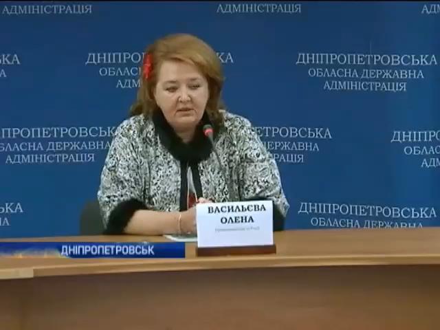 Влада Росii приховуe смерть своiх 4000 вiйськових в Украiнi (вiдео) (видео)