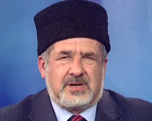 Поздравления курбан на крымскотатарском