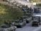 Украина не сможет отразить военную агрессию России из Крыма - Джемилев