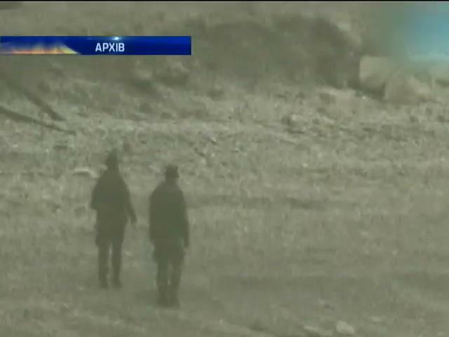 У Жовтому морi один одного обстрiляли кораблi Пiвденноi Кореi та КНДР (видео)
