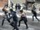 Столкновения в Турции продолжаются: 19 человек погибли, 145 ранены