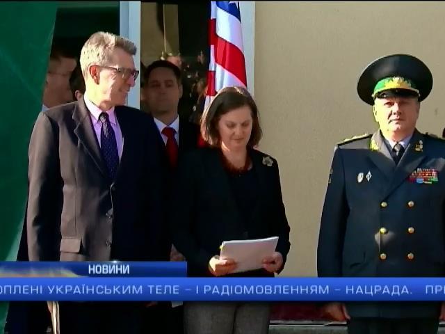 Санкцii проти Росii не вiдмiнять, поки Украiну не залишать iноземнi вiйська: випуск 13:00 (видео)