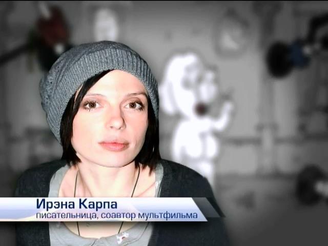 Террористы ЛНР открестились от голого министра после угроз Ирене Карпе (видео)