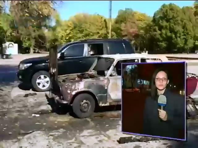 Убийцам Ивана Великого грозит до 15 лет тюрьмы (видео) (видео)
