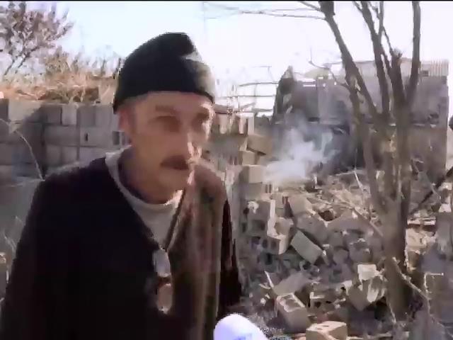 Войска России проводят ротацию на Донбассе (видео)