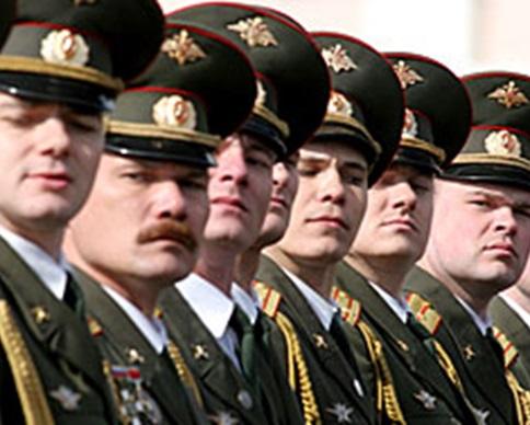Жены офицеров России отбили около 100 человек от псевдокомандировок в Украину