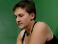 Украина направила России ноту протеста из-за пыток Савченко в психлечебнице