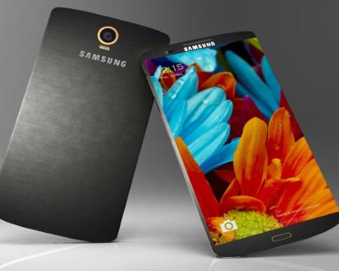Samsung Galaxy S6 ����� �������� �� ���������� ������ ���������