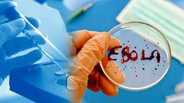 Эбола в Украине: Смертельный выбор