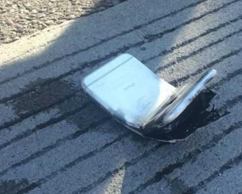 Apple �������������� �� ������������. ����: 24gadget.ru