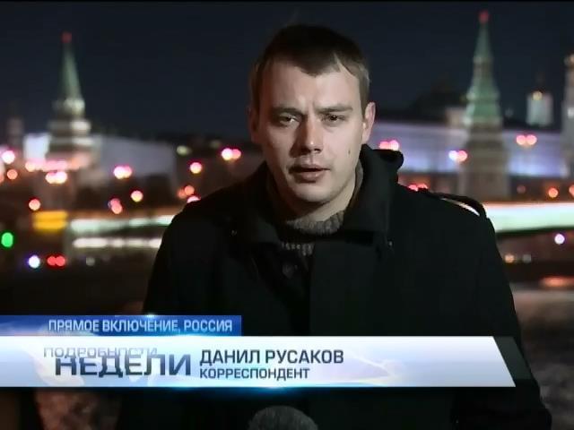 Политолог Путина Марков считает часть Украины антироссийской (видео) (видео)