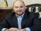 """Соперник комбата """"Азова"""" на выборах Вадим Столар выехал из Украины"""
