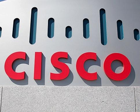 Cisco � ����� �������� ����� �� ������� ������� �������������� ������������