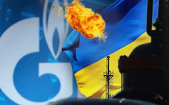 ���������� ��������������� �������� ���� �� ����� 2015 ����. ���� izvestia.kharkov.ua