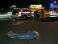 В Киеве внедорожник Toyota сбил насмерть женщину (фото)