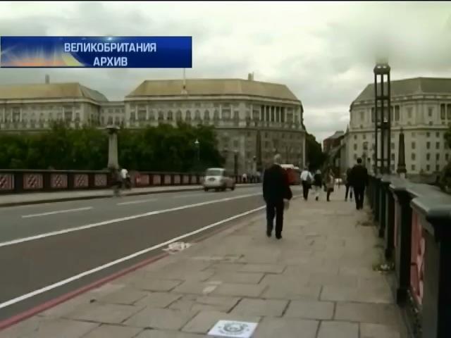 Мир в кадре: Британские спецслужбы МI5, МI6 ищут русскоговорящих сотрудников (видео)