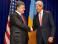 Порошенко предложил Керри возобновить Женевский формат переговоров