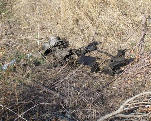 На Донбассе погибли 2 украинских военных и 9 ранены