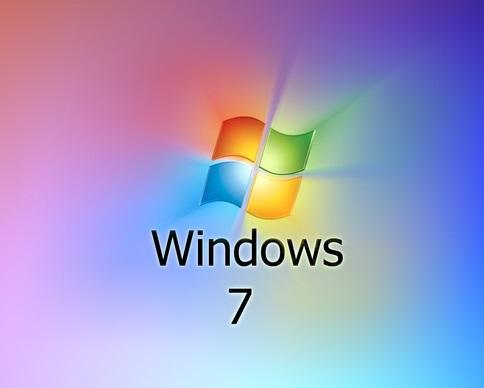 Microsoft ���������� ������� Windows 7