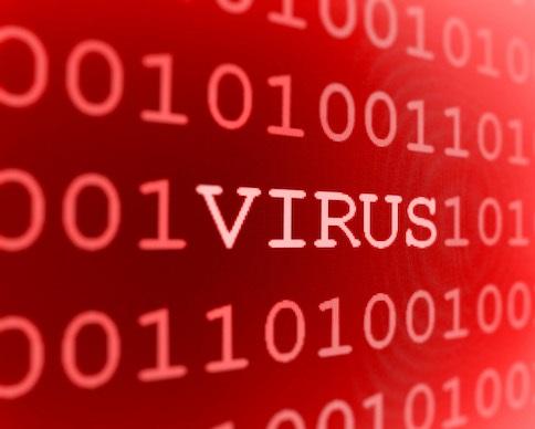 Apple iPad и iPhone угрожает опасный вирус из Китая