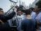 В Гонконге протестующие ворвались в правительственное здание