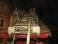 В Харькове пятиэтажку на Холодной горе сотряс взрыв (фото)