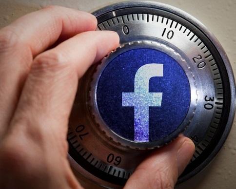 Facebook ������� ������ ������ ������������� � 2015 ����