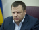 Филатов заявил о выходе из фракции Порошенко