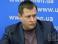 """В Днепропетровском крыле """"Блока Петра Порошенко"""" назрел бунт"""