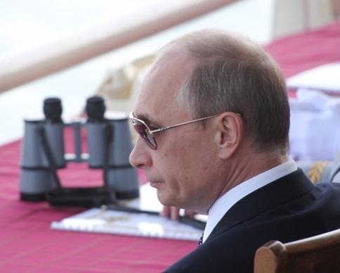 Путин похвастался скоростью перевооружения армии