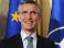 НАТО не хочет новой холодной войны с Россией