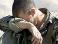 За отказ ехать в АТО четверым военным грозит до 7 лет тюрьмы