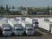 Восьмой гумконвой Кремля прибыл в Ростовскую область