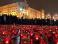 "На Майдане Независимости проходит ""Ночь памяти"" (фото, видео)"