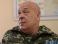 """Москаль обещает """"выжечь каленым железом"""" всех регионалов Луганщины"""