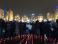 """Европослы заверили участников """"Ночи памяти"""" в поддержке Украины"""