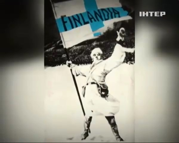 Финская война: Путин применяет методы Сталина (видео)