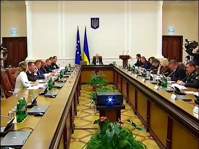 В Украине могут снова поднять пенсионный возраст (видео)