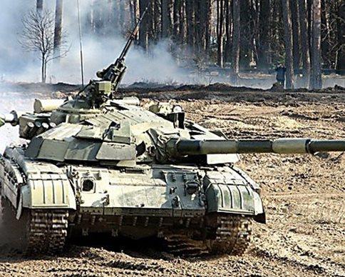 Соблюдение интересов России, Украины и Запада — путь к решению конфликта.