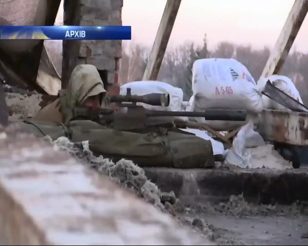 Васильeва повiдомила про 5 тис загиблих вiйськових Росii (видео)