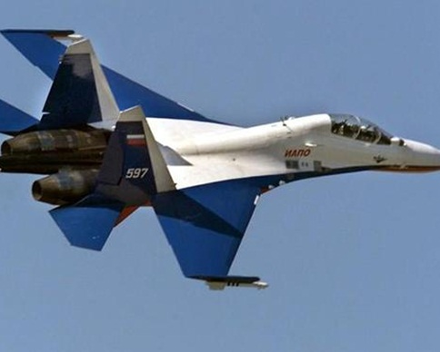 Дания и Швеция отозвали послов России из-зв авиаинцидента