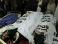 В Пакистане начались похороны жертв нападения на школу