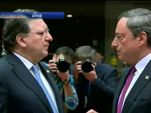 ґС посилить санкцii проти Росii (видео)