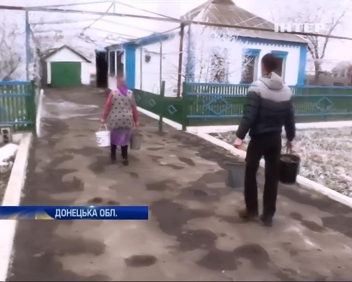 З сiчня на Донбасi запрацюe мобiльний оператор Росii (видео)