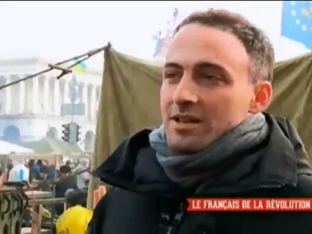 Семья замминистра МВД Згуладзе борется с равнодушием в обществе (видео)