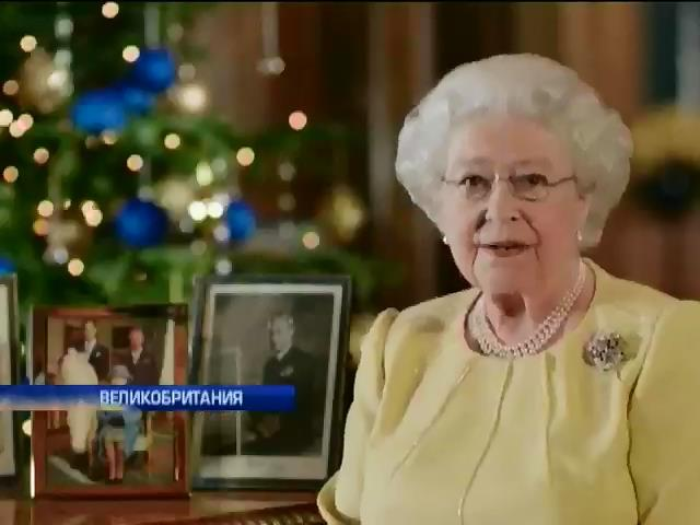 Букмекеры принимают ставки на пенсию Елизаветы II (видео)