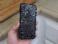 iPhone 6 ������� � ������� Coca-Cola (�����)