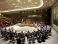 Совбез ООН впервые обсудил права человека в КНДР